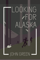 +Looking For Alaska -Jhon Green (LIBRO PDF) by JustInLoveTrue