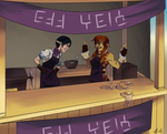 [DoFD] Don't Put Your Eggs in One Basket by PyroFishies