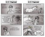 Bill Cracker 1-2 by Oly-RRR