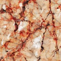 Marble-2014 8a11 by robostimpy