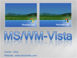 MS-WM-Vista by bezem049