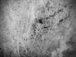 Grunge Texture 262 by dknucklesstock