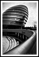Curves 65-110 by Prince-Photography