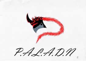 PALADN Security Firm by Dragonsmana