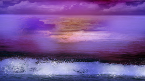 Premade background 1 by lifeblue