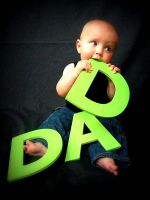fathers day shoot by shastalove