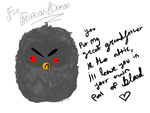 From Furby With Love by ForTheLoveOfWalrus