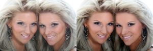 Retouch-Before and After 50 by Holly6669666