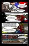 42x United page two by bogmonster