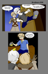 APH- Brothers Page 6 by Kiggystar