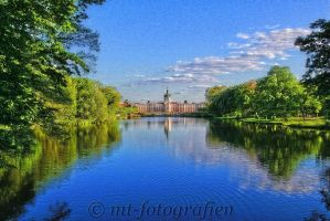HDR natural spectacles 03 by MT-Photografien