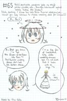 aph: Ask Kali 65 by LoveEmerald