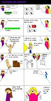 Best Frends Play....page 1 by pkmnfanforever