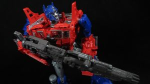 Evasion prime with a better more bigger gun by Doubledealer93