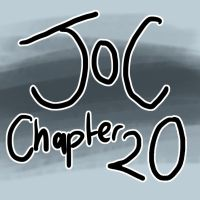 Journey of Change Chapter 20 and Epilogue by EpikBecky
