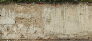 Wall - D667 by AGF81