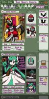 Team Nighty Knights' App 2.0 ::RETIRED:: by Amy-the-Jigglypuff