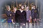 Blessthefall ID by winter-ame-too