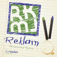 Reklaam by Roma2010