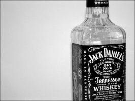 Jack Daniels pic wallpaper by Cre8ivMynd