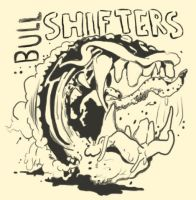 Bull Shifters by NappyKit