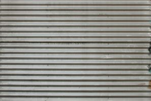 Metal Texture - 44 by AGF81