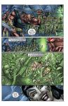 Grimm Fairy Tales 71 pg 6 colors by seanforney