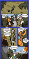 The Cats' 9 Lives Sacrifical Lambs pg23 by TheCiemgeCorner