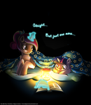 Read me Another... by JaDeDJynX