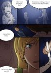 Fullmetal Legacy Ch4 Page 15 by R-Spanner