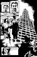 Smith Tower page 5 by Maxahiss