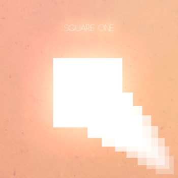 X and Y 1 - Square One by klopske