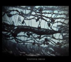 Synapses by youthful-dream