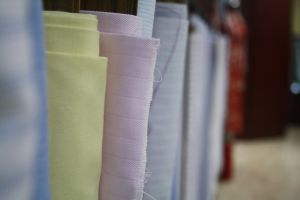 Trip to the Tailors 2 by koco48