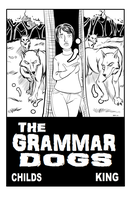 The Grammar Dogs - Cover by EarthmanPrime