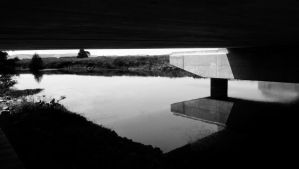 Concrete MMXII by agreenbattery