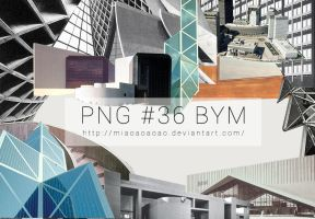 PNG#36 BYM by miaoaoaoao