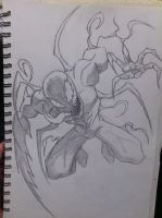 carnage by marty0x