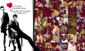 Booth and Bones collage by manni23