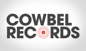 Cowbel Records 3 by kingmoeha