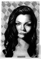 amylee by Graphicad3m