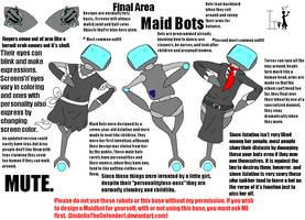 :Final Area: Maid Bot Base/Ref (2012 thing) by DindellaTheDefender