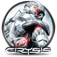 Crysis (2) by Solobrus22
