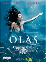 + 3.- Olas (Libro PDF) by DreamsPacks