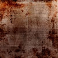 Grunge Texture 01 by fabricate-stock