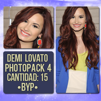 #Photopack O2. by LylyEditions