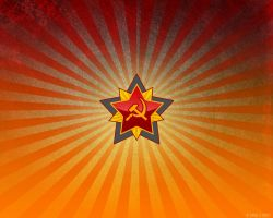 From Russia With Love by uros3D