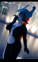 Midna complete 6 - Expo 2011 by Lil-Miss-Macabre