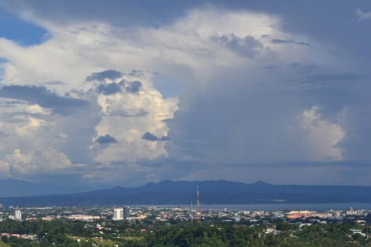 Davao City a few of its best by clongetch