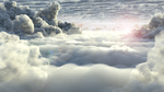 Test Clouds Composite by MarsLeader-Aaron